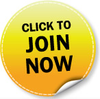 Click to Join Now